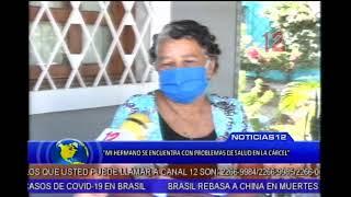 ????Noticias 12 | MARZO 27/2020/  Edición Matutina.