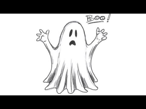 pumpkin coloring pages stuff for the kids. adult how to draw a ghost ...