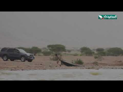 السدود في اليمن.. تاريخ عريق يتهددها عرم جديد