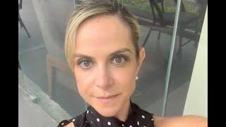 Se discute ampliar la prisión preventiva para sospechoso de la muerte de María Luisa Cedeño