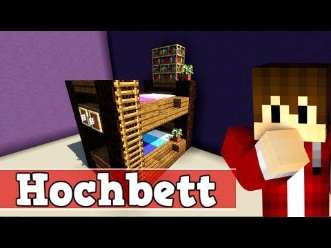Modernes Minecraft Haus Zum Nachbauen Minecraft Haus Ideen - Minecraft haus bauen german