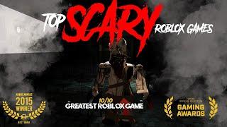 Top 10 Multiplayer Horror Games (TERRIFYING!) 💀 - YouTube