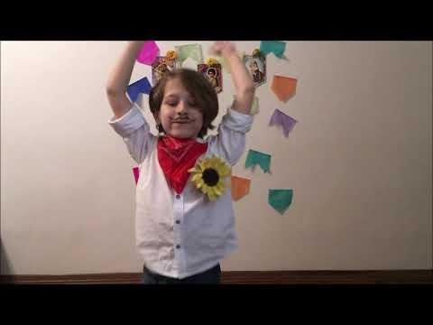 Festa Junina - 3º Ano C - Profª. Tatiana