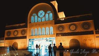 Souq Al Markazi, Sharjah, UAE