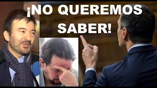 ¡EL PSOE SALVA