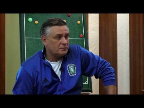 Гость программы НБФ - Валерий Петраков