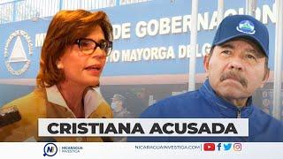 #LoÚltimo | ????? Noticias de Nicaragua jueves 20 de mayo de 2021