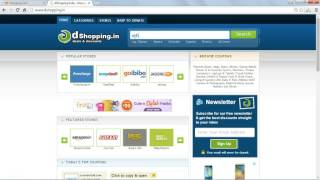 How to use coupon code in Infibeam