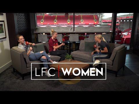 LFC-Women:-No-blasties!- -Get-