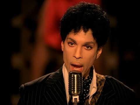 Prince -