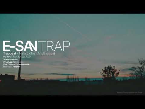 ไหลพิณ-on-the-beat-|-EP4.-E-sa