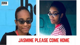 Family Needs Your Help To Find Visually Impaired UWI Student/JBNN
