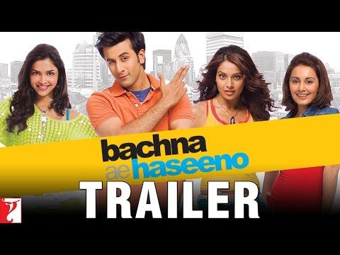 bachna ae haseeno full movie hd 1080p download
