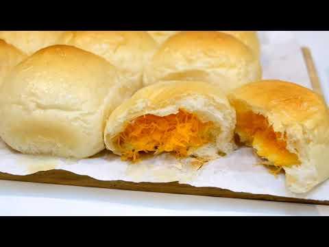 ขนมปังฝอยทอง-Golden-shredded-b