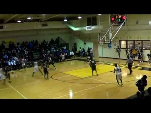 Download Youtube Mp Naba Echols Memphis Mitchell - Mitchell high school memphis tn
