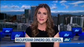 NOTICIAS ECUADOR: Televistazo 13h00 24/septiembre/2020