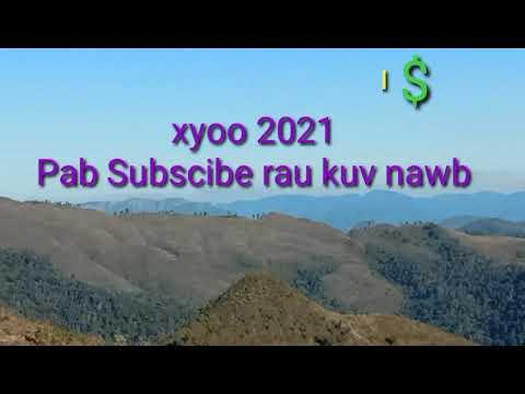 qhia-ua-youtube-tau-nyiaj