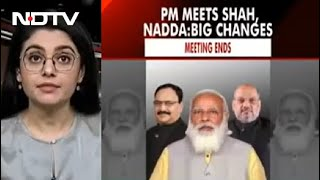 The Biggest Stories Of June 11, 2021 - NDTV