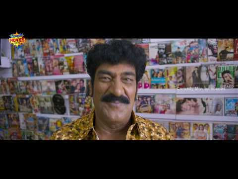 Best Comedy Videos | Prudhvi Raj Comedy | Meelo Evaru Koteswarudu Telugu Film | Comedy Movies Scenes