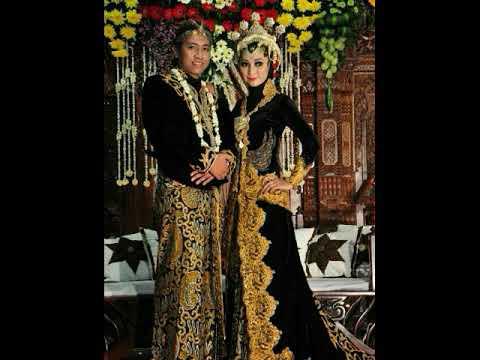 Baju Pernikahan Adat Jaw 関連動画 スマホ対応 動画ニュース