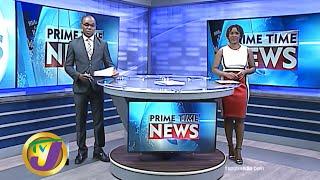 TVJ News: Headlines - July 1 2020