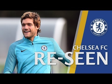 Did Fabregas Mean His Assist? Alonso doesn't think so... | Chelsea Re-Seen