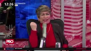 La eterna princesita de la canción criolla Maritza Rodríguez PARTE2 | CHEMA SALCEDO ???? PBO