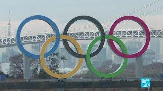 El COI y el gobierno de Japón desmienten que se cancelen los JJ.OO. de Tokio