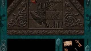 Nancy Drew: Message in a Haunted Mansion (Part 12) - Phoenix