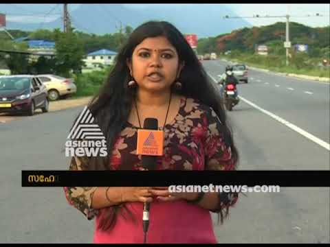 Walayar girls Death; Investigation is disrupted