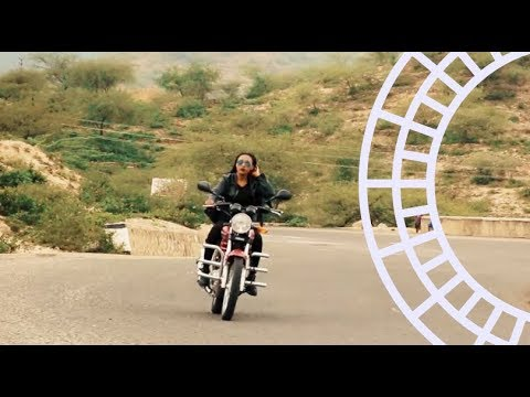 Download Youtube to mp3: ela tv - Nahom Tesfalem - ( Hubi ) - Meley