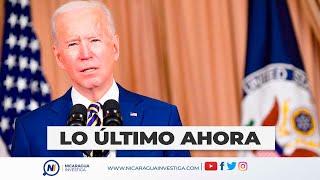 #LoÚltimo | DESTACADO AHORA - Informe matutino