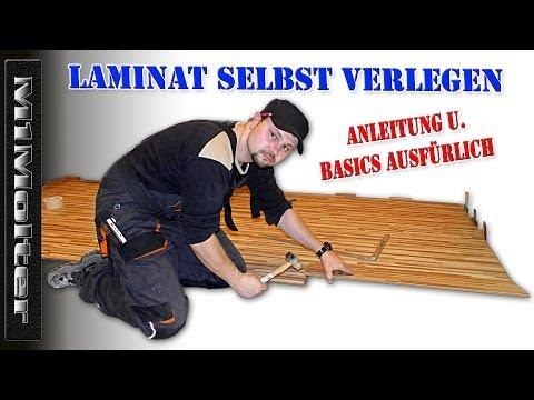 download youtube mp3 laminat auf fu bodenheizung schwimmende verlegung parkett wohnwelt. Black Bedroom Furniture Sets. Home Design Ideas