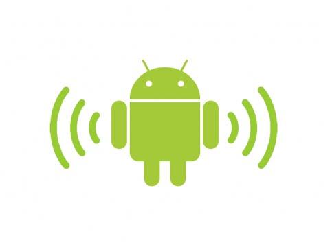 Come attivare, usare e configurare il WPS su Android