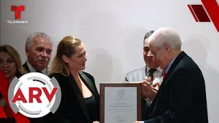 Famosos ARV: Leticia Calderón se prepara para la violencia, Johanna Fadul de Operación Pacifico