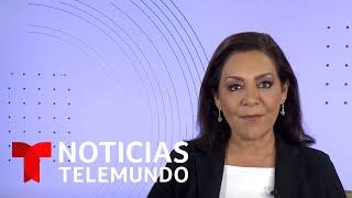 ¿Cómo viajar fuera del país con TPS   Noticias Telemundo