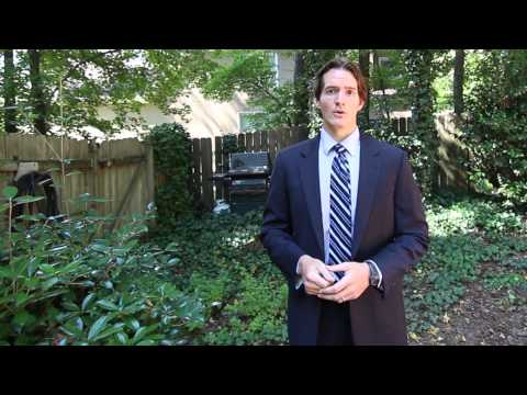 Insurance company makes a low ball offer | Ga personal Injury lawyer