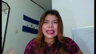 Daniel Ortega y Familia es Condenado a Acatar Ordenes de OEA, y dejar de Usar como Hacienda Nicaragu