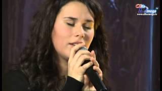 Zdrobește idolatria - Naomi Bahnaru