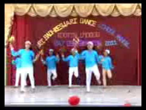 poo pookkum osai dance.3gp