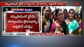 Babai Hotel 20th August 2018 Promo Cooking Show G V Narayana