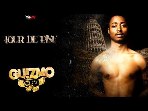 Gizmo dans ma ruche album downloads