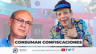 #LoÚltimo | ????? Noticias de Nicaragua martes 23 de febrero de 2021