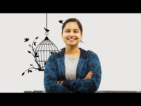 How to make CV / Resume (Hindi)