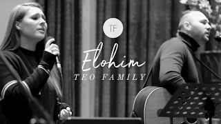 Elohim - Teo Family