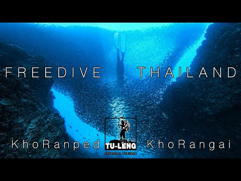 Freedive-Thailand-Koh-Ranped&K