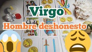 Horoscopo VIRGO Hoy 28 De FEBRERO 2021