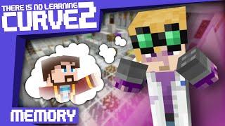 Minecraft - No Learning Curve 2 - Tetris (Memory)