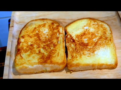 ขนมปังหน้าไข่-อะโวคาโด-Egg-and