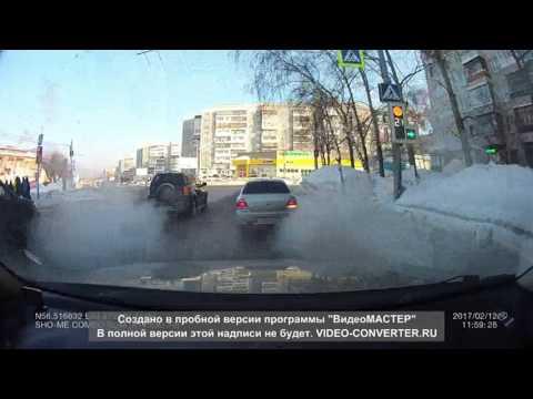 Томск каштак2